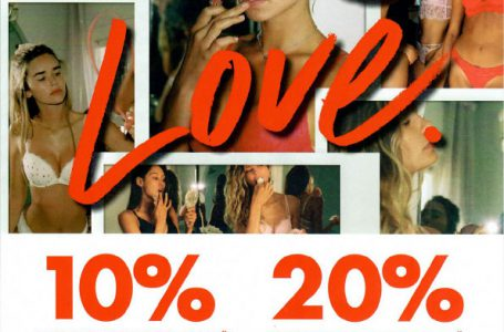 NewYorker Love